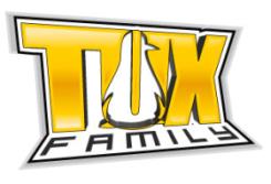 tuxfamily1