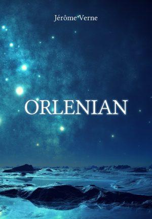 orlenian-couv-pub-350