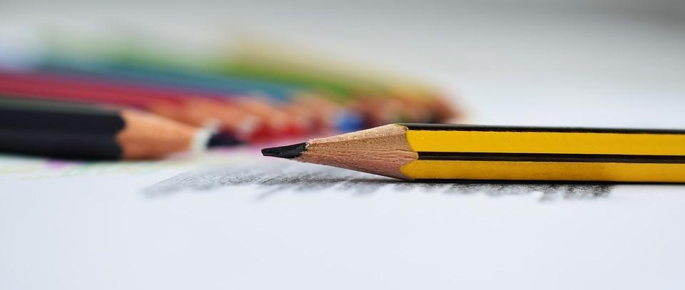 pencils-2268101_960_720