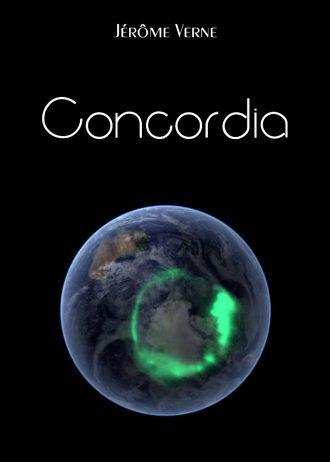 Concordia-cover800.jpg