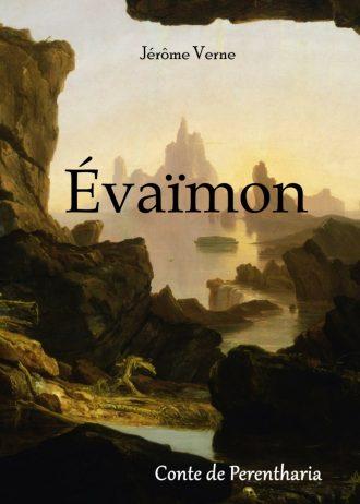 Evaimon-cover800.jpg