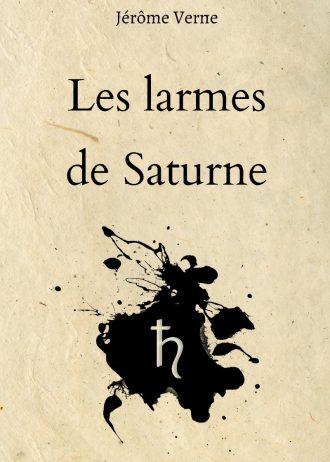 Larmes-cover800.jpg