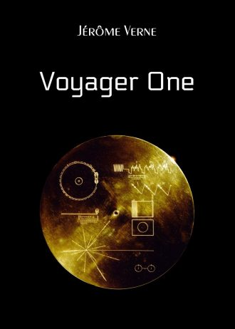 VoyagerOne-cover800.jpg